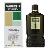 Kaminomoto Hair GROWTH Accelerator 180 ml