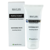 Beauty-Spa WHITENING PASTE Осветляющая паста