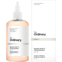 Тоник THE ORDINARY Glycolic Acid 7% Toning Solution 240 ml