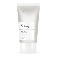 Азелаиновая кислота 10%    THE ORDINARY Azelaic Acid 10% 30 ml