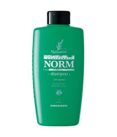 KAMINOMOTO MEDICATED NORM SHAMPOO, 500 МЛ