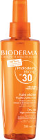 Bioderma Photoderm Max SPF30+ Sun Spray-Солнцезащитный спрей для тела  200 мл